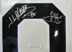 Dukes Of Hazzard Cast Signed Autographed General Lee # 01 Fits On Car 20x30 Dukes Of Hazzard Cast Signed Autographed General Lee # 01 Fits On Car 20x30 Dukes Of Hazzard Cast Signed Autographed General Lee # 01 Fits On Car 20x30 Dukes